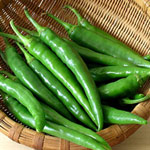 green-chilli-1
