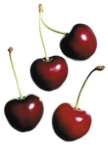 large4cherries