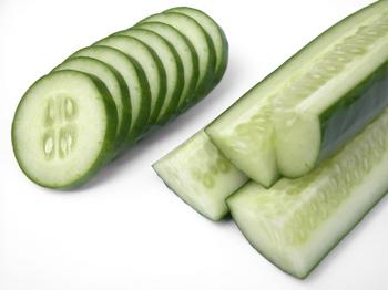 http://ayeshahaq.files.wordpress.com/2009/06/cucumber0511.jpg