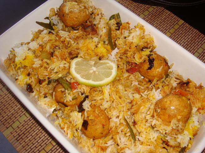 how to make keema pilau rice pakistani