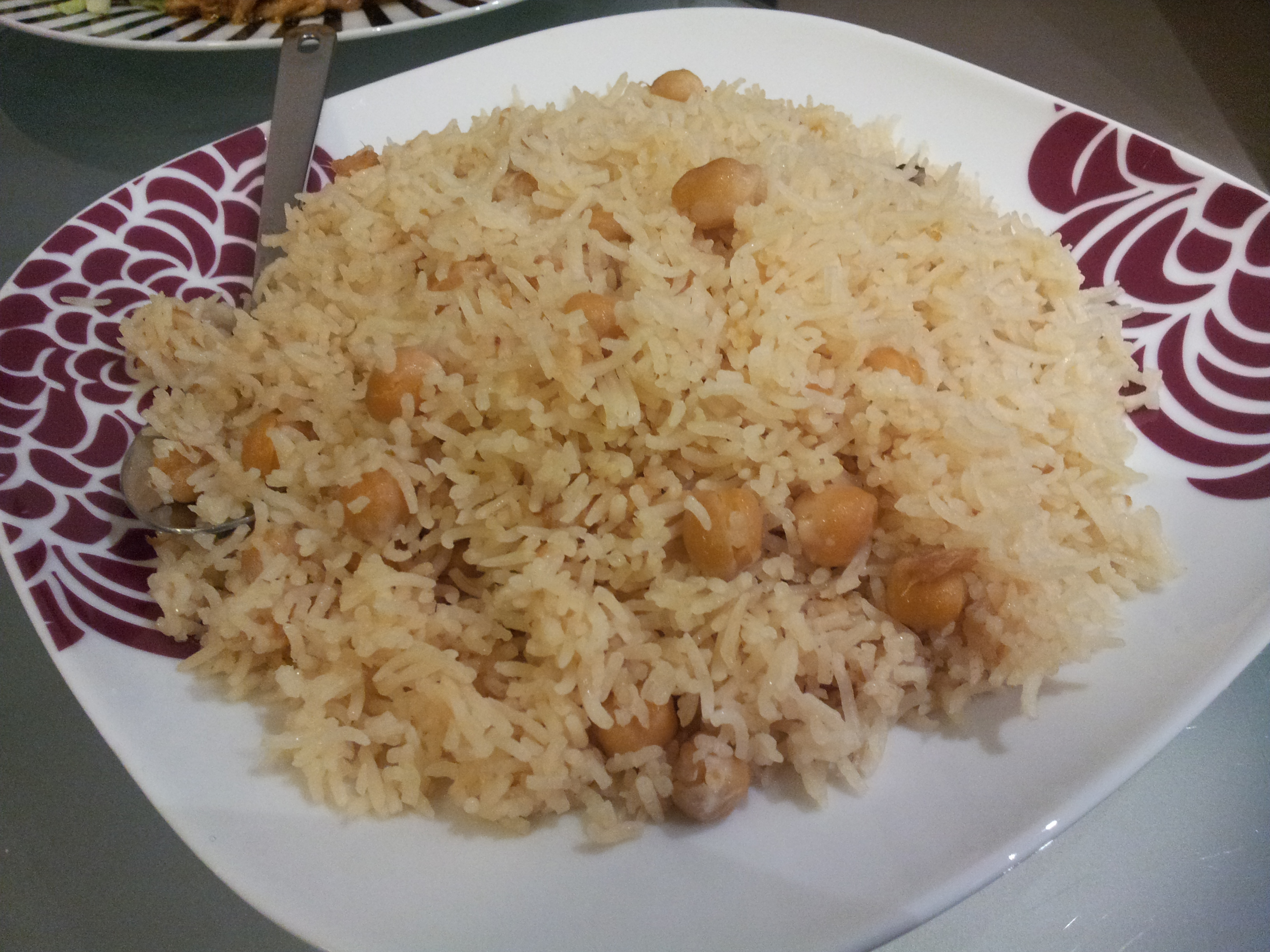 Ayesha S Kitchen Recipes